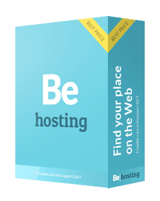 home_hosting_box_2